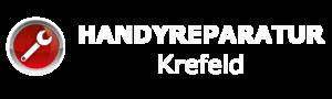 handyreparatur-krefeld-logo