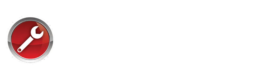 Autorisierte und zertifizierte Werkstatt Krefeld